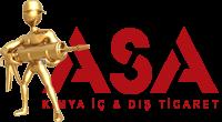 Asa Kimya